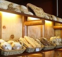 Le Monet Bakery